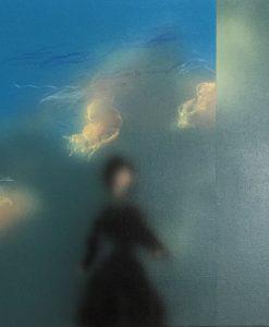 Pintura Noronha da Costa